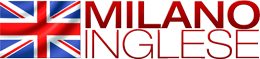 Teach English in Milano with MilanoIngleseMilanoInglese