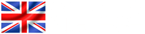 milanoinglese footer logo